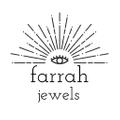 Farrah Jewels Logo