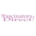 Fascinators Direct Logo