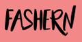 Fashern Logo