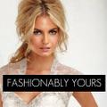Fashionably Yours Logo