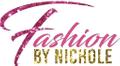 Fashion By Nichole logo