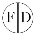 Fashion Drug logo