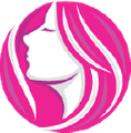fashionflick Logo
