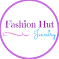 Fashion Hut Jewelry Logo