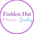 Fashion Hut Jewelry logo