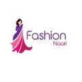 fashionnaari Logo