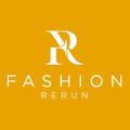 www.fashionrerun.com Logo