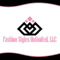 Fashion Styles Unlimited Logo