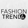 Fashion Trend LA, Inc logo