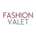 Fashion Valet Logo