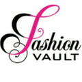 J Fashion Vault Canada Logo