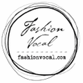 Fashion Vocal USA Logo
