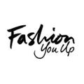 Fashion You Up logo