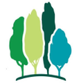 Fast Growing Trees Logo