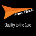 Fast Back Ropes, Inc. logo