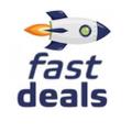 Fastdeals logo