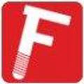 Fasteners logo
