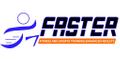 fastersupplements.com Logo