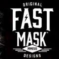 Fast Mask logo