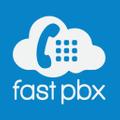 FastPBX Logo
