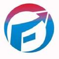 FastToBuy logo