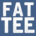 First Amendment Tees USA Logo