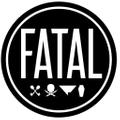 Fatal Clothing logo