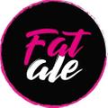 Fatale Design Logo