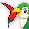 fataliiseeds Logo