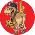 fatassglass.com Logo