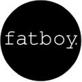 Fatboy Hair Logo