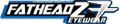 Fatheadz Eyewear Logo