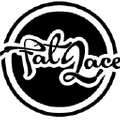 Fat Lace Coupons and Promo Codes