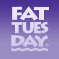 Fat Tuesday Logo