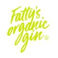 FattysOrganicSpirits UK Logo