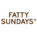 FATTY SUNDAYS Logo