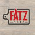Fatz Cafe Logo
