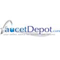 Faucet Depot USA Logo