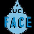 Faucet Face logo