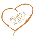 Faux Addict Logo