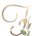 Fawnstar Logo