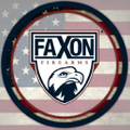 Faxon Firearms Coupons and Promo Codes