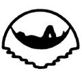 Fayettechill Logo