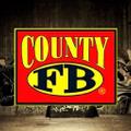 FB County Logo