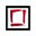 fcdigital Logo
