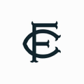 Fielders's Choice Goods Logo