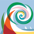Fridgedoor logo