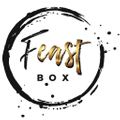 Feast Box Logo