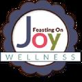 Feasting On Joy Logo