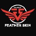 feather-skin Logo